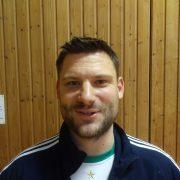 John Wittje
