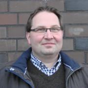 Karsten Bröker