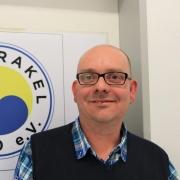 Ralf Möllers-Gädker