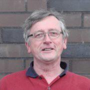 Walter Stephan