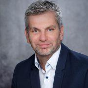 Thomas Niggemann