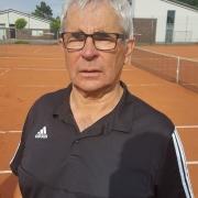 Konrad Gabler